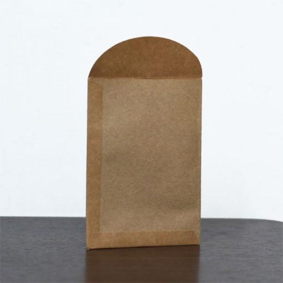 Quick Peek Envelope