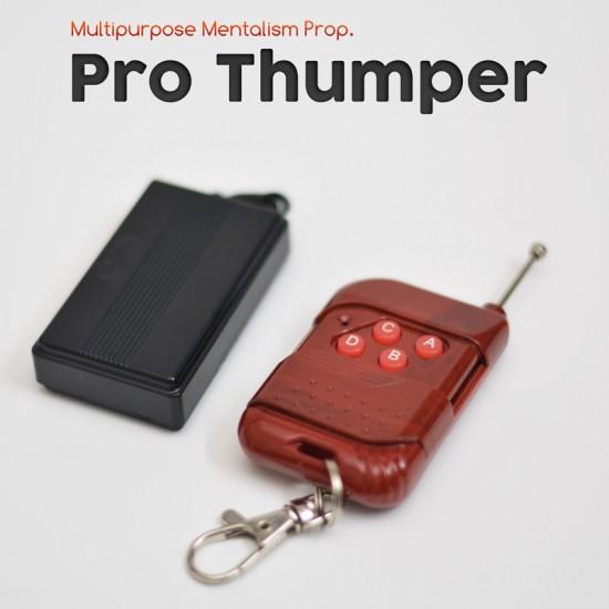 Pro Thumper