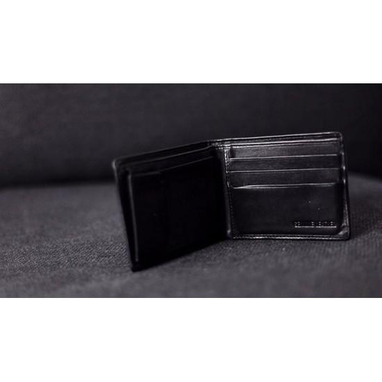 Real Mans Wallet