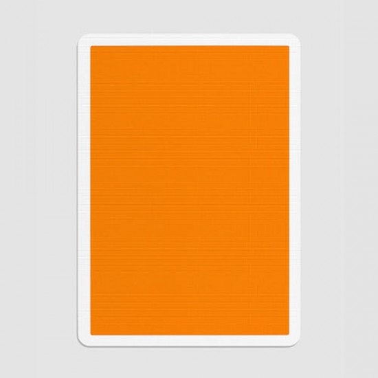 Summer NOC (Orange)