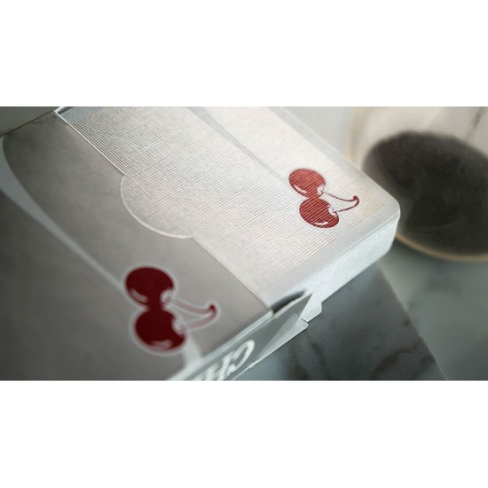 Cherry Casino ( McCarran Silver )