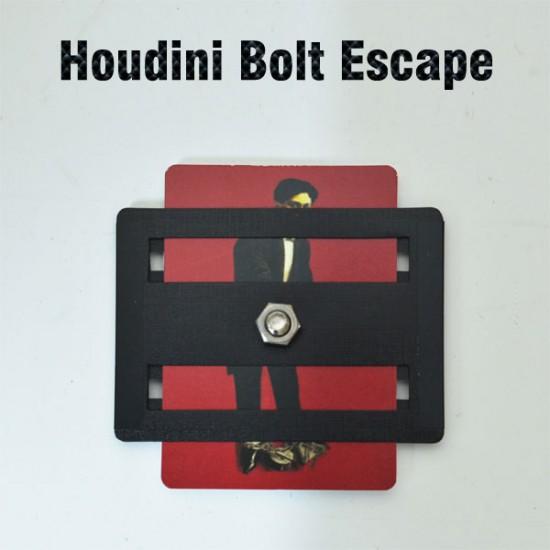 Houdini Bolt Escape