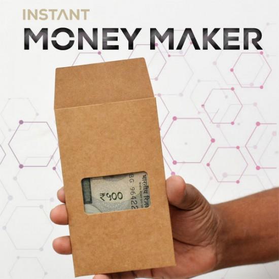 Instant Money Maker
