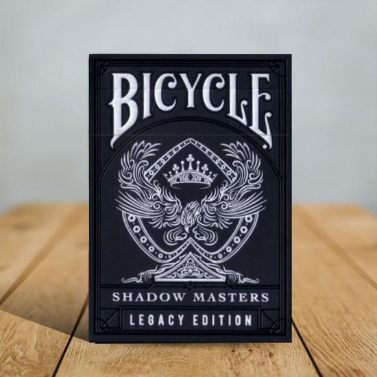 Legacy Shadow Masters V2