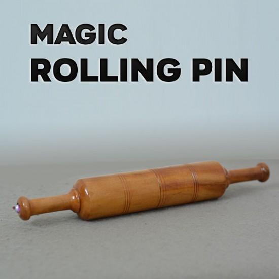 Magic Rolling Pin (Belan)