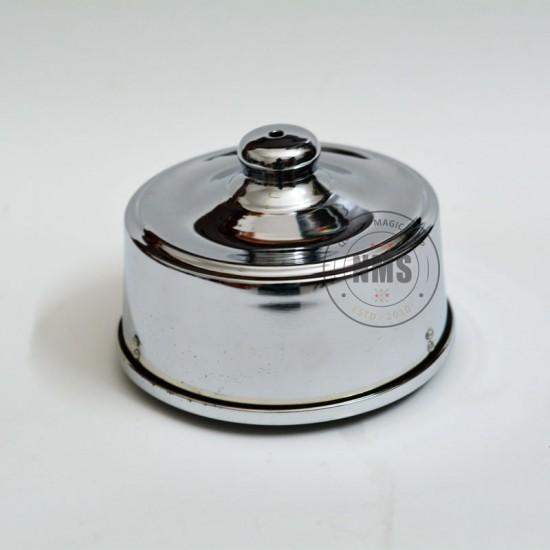 Mini Production Pan ( Brass )