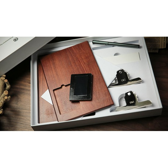 Syncplify NotePad by TCC (Pre-order)