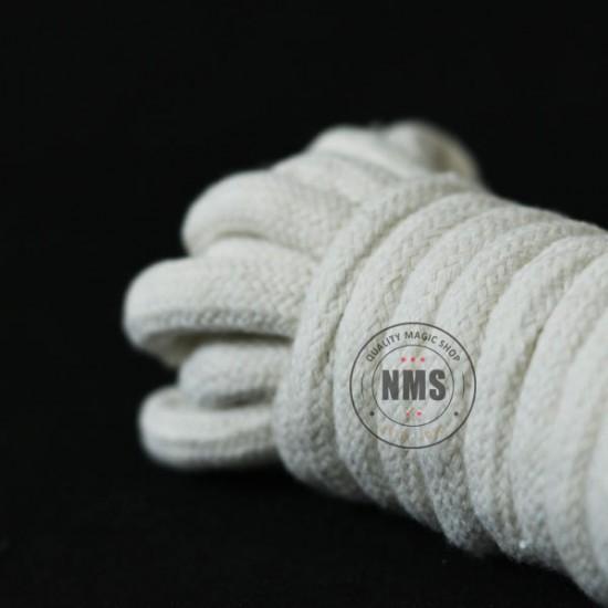 Soft Ropes White (5M)