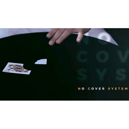 Black Art Project (2 DVD Set) by SansMinds