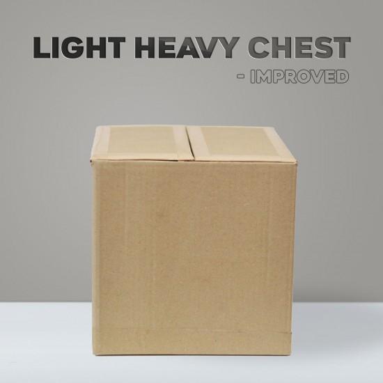 Light Heavy Chest (Improved)