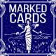 Marked Cards (Blue)by P3