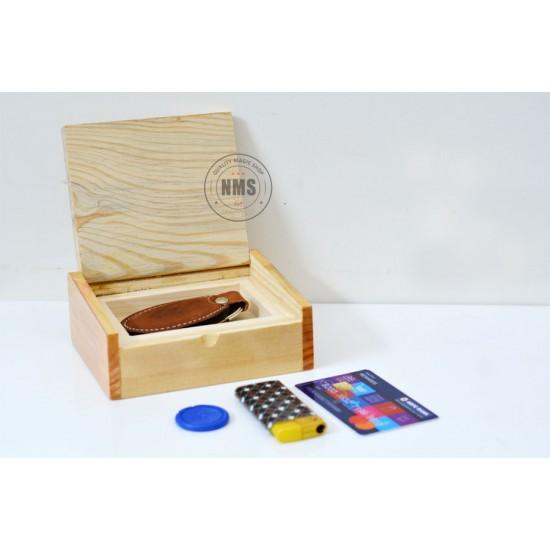 Mental Spirit Box