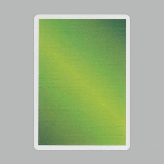 NOC Colorgrades Tropic Green