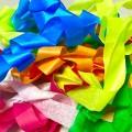 Paper Coils & Tricks