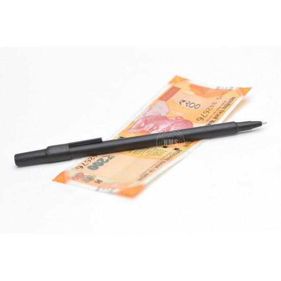 The Stealth Pen (Pen Penetration)