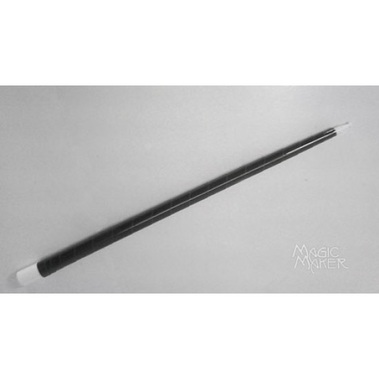 Appearing Wand Plastic