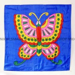 Butterfly Silk 36 inch