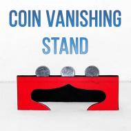 Coin Vanishing Stand