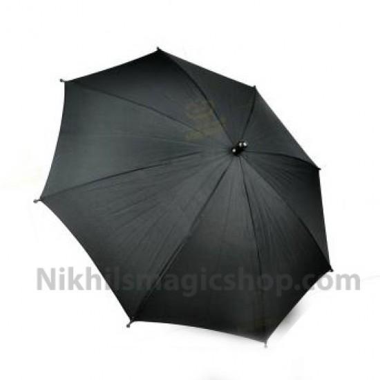 Production Umbrella (Small)