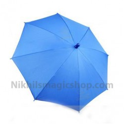 Production Umbrella (Small)