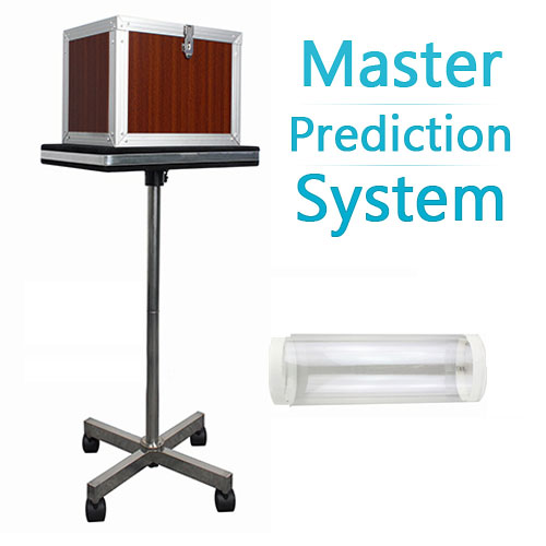 Master Prediction System