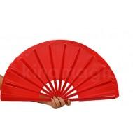 Manipulation Fan (Red)