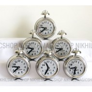Production Clocks #6 (S.S)