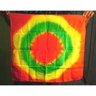 "Silk Rainbow Blendo ( 36"" )"