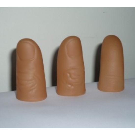 Thumb Tip (Latex)