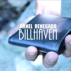 Billhaven by Arnel Renegado (Video Download)