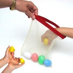 Lucky Egg Bag