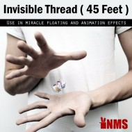 Invisible Thread (7.5 meter )