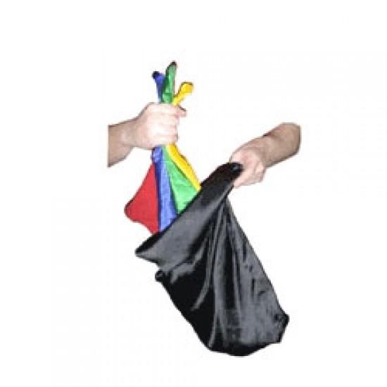 Four Square Bag Blendo