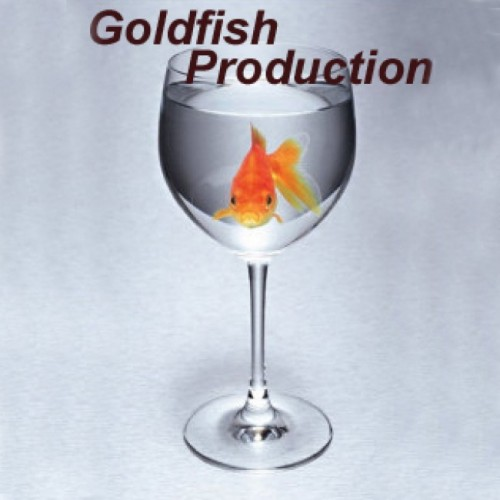 Fish Production Gimmick