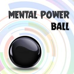 Mental Power Ball