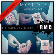 MYSTIQUE by Lyndon Jugalbot ( VIDEO DOWNLOAD )