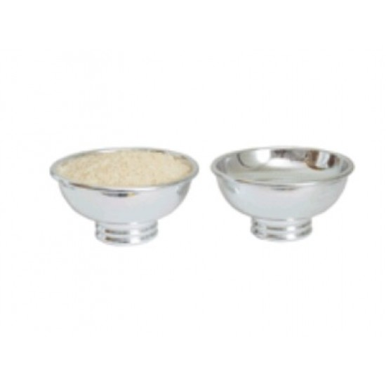 Chinese Rice Bowls