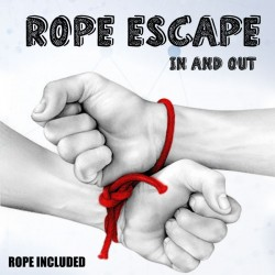 Rope Escape