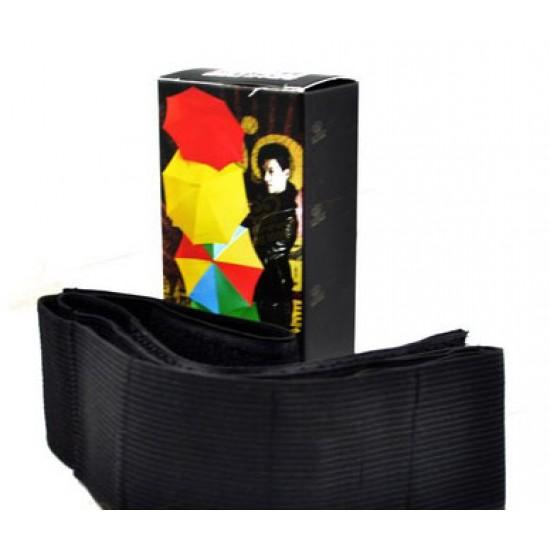 Umbrella Belt