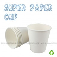 Super Paper Cup