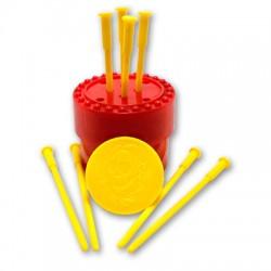 Mini Sword Basket