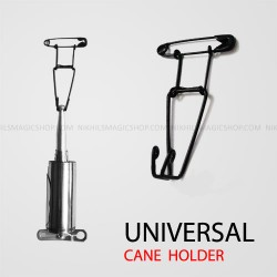 Cane Holder Universal