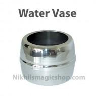 ATOMIC WATER VASE